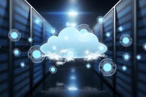 Virtual Data Centers