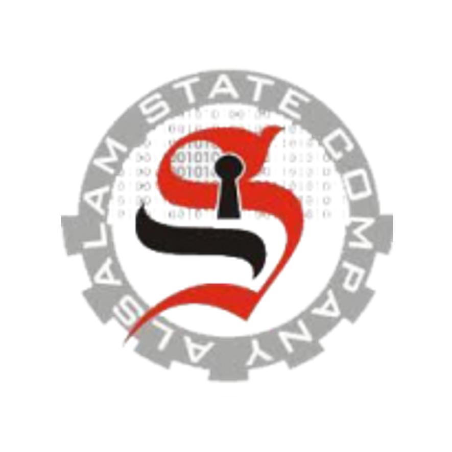 Al Salam State Company